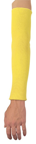 "Memphis Double Ply Knit Kevlar Sleeve-21"" Length"