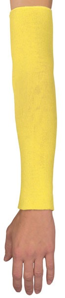 Memphis Double Ply Knit Kevlar Economy Sleeve-21