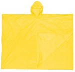 River City Schooner Poncho-Yellow-52