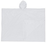 River City Schooner Poncho-Clear-52