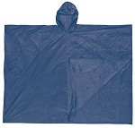 River City Schooner Poncho-Blue-52