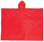 River City Schooner Poncho-Red-52