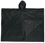 River City Schooner Poncho-Black-52