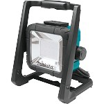 Makita 18V LXT Lithium-Ion Cordless/Corded 20 LED Flood Light Only