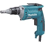 Makita 6.0 AMP Drywall Screwdriver