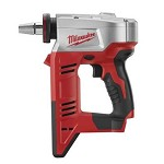 Milwaukee M18 ProPEX Expansion Crimp Tool - Bare Tool