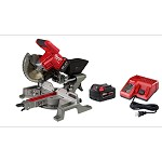 Milwaukee M18 Fuel 7-1/4