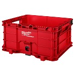 Milwaukee PACKOUT Crate