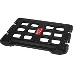 Milwaukee PACKOUT Mounting Plate for Dolly