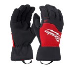 Milwaukee Winter Performance Gloves Size L