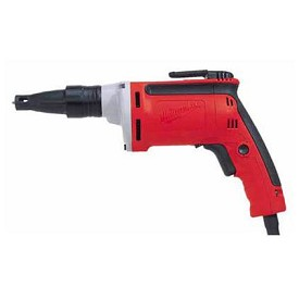 Milwaukee Drywall 6.5 Amp Screwgun