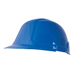 JSP Comfort Plus 5151 Hard Hat - Blue