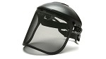 Pyramex S1060 Wire Mesh Face Shield