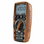 Southwire TechnicianPRO TrueRMS Cat IV Multimeter