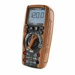 Southwire TechnicianPRO Bluetooth Cat IV Multimeter