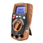 Southwire Compact Bluetooth Cat III Multimeter