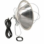 Southwire Brooder Lamp with 10-1/2