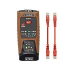 Southwire Continuity Tester for Data Cable