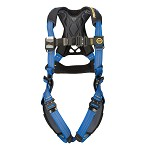 Werner ProformF3 Standard Harness Quick Connect-S