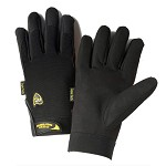 West Chester 86300 Pro Series Supertech Gloves Size L