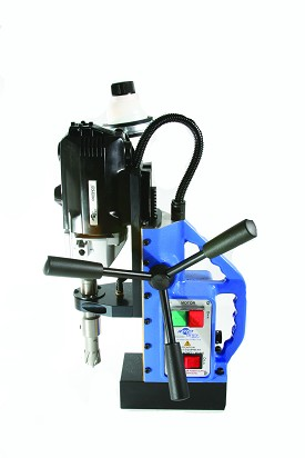 Champion RB32 MiniBrute Magnetic Drill Press