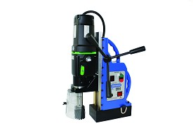 Champion RB65E MegaBrute Magnetic Drill Press
