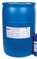 Steris 55 Gallon Drum Septihol RTU Alcohol Based Disinfectant Solution