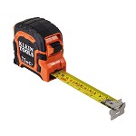 Klein 7.5m Magnetic Tape Measure