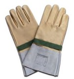 Facom by Proto Safety Gloves Size 9