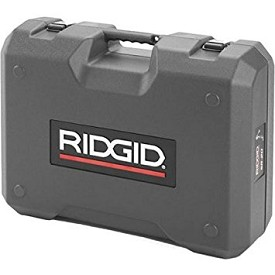 Ridgid SeekTech Line Locator SR-20 and SR-24 Storage Case