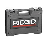 Ridgid Carrying Case for RP 330 Press Tool