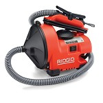 Ridgid Auto-Clean Sink Machine 30 ft. Replacement Cable