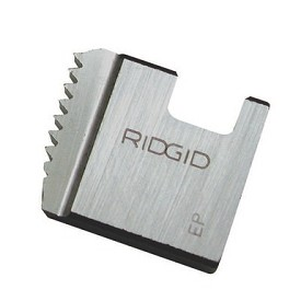 "Ridgid RH High-Speed Pipe Die 3/4"" NPT - 14 TPI"