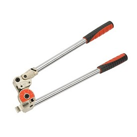 "Ridgid 3/8"" Heavy-Duty Instrument Bender"