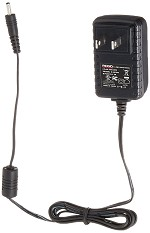 Ridgid AC Adapter for CA-300