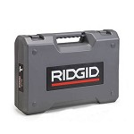 Ridgid Carrying Case for Press Tool Model RP340
