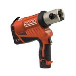 Ridgid Cordless Press Tool Model RP240 - Bare Tool