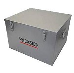 Ridgid Hole Cutting Tool Carrying Case