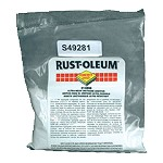 Rust-Oleum 213898 1 lb. Bag Ultrawear Additive