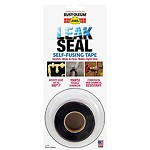Rust-Oleum 276713 10 Ft. Roll Leakseal Tape- Black